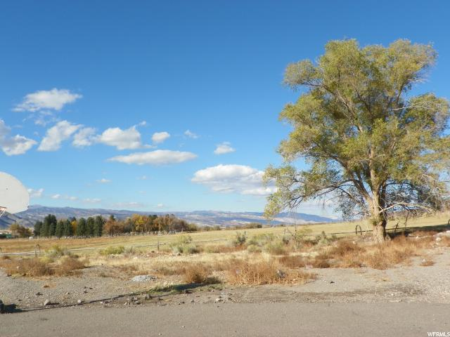 Additional photo for property listing at 378 N 460 E  Monroe, Utah 84754 États-Unis