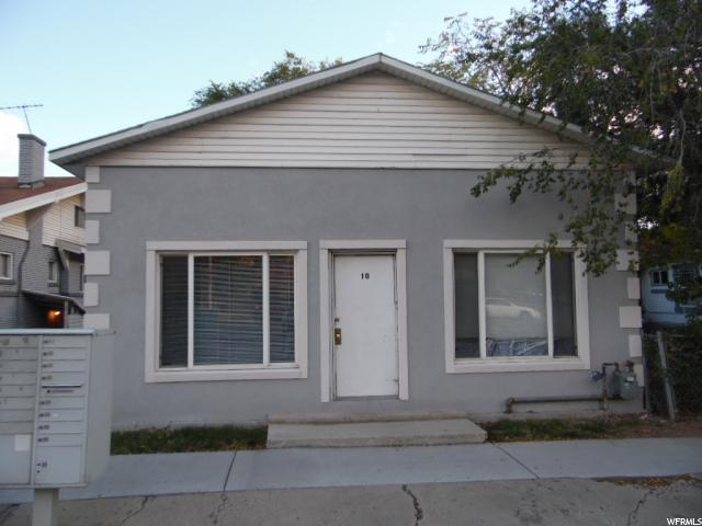 Additional photo for property listing at 60 E 300 S  Spanish Fork, Юта 84660 Соединенные Штаты