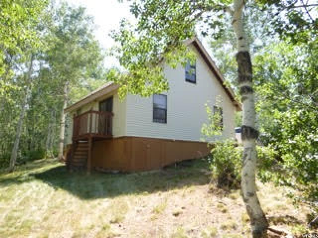 Additional photo for property listing at 7587 JOHN FREEMONT Drive  Huntsville, Utah 84317 États-Unis