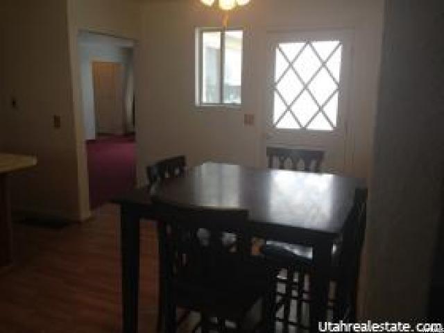 Additional photo for property listing at 888 W 1300 N  Price, Utah 84501 Estados Unidos