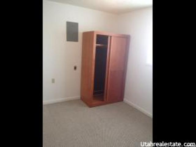Additional photo for property listing at 888 W 1300 N  Price, Utah 84501 United States