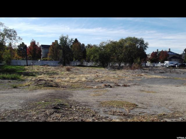 150 E 1700 Clearfield, UT 84015 - MLS #: 1415280