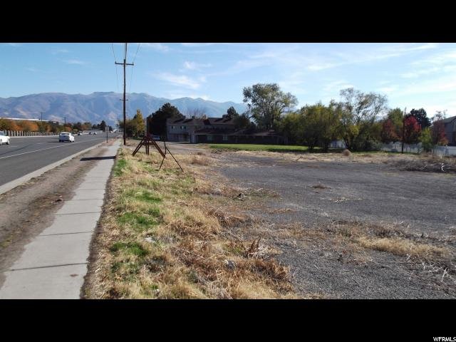 Additional photo for property listing at 150 E 1700 S  Clearfield, 犹他州 84015 美国