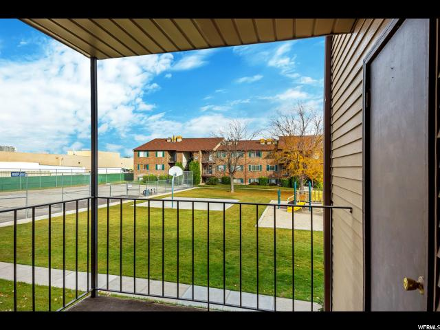Additional photo for property listing at 4186 S OAK MEADOWS Drive 4186 S OAK MEADOWS Drive Unit: 21 Taylorsville, 犹他州 84123 美国