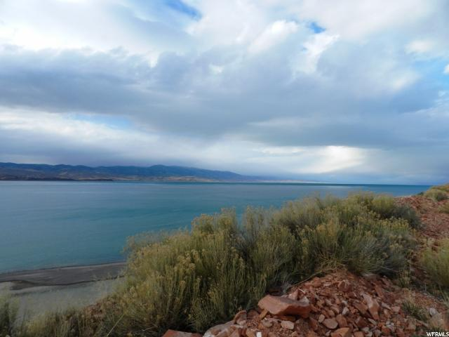 Land for Sale at 2590 N CISCO Road Laketown, Utah 84038 United States