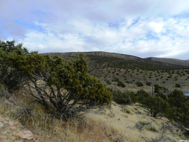 Additional photo for property listing at 2590 N CISCO Road 2590 N CISCO Road Laketown, Utah 84038 United States