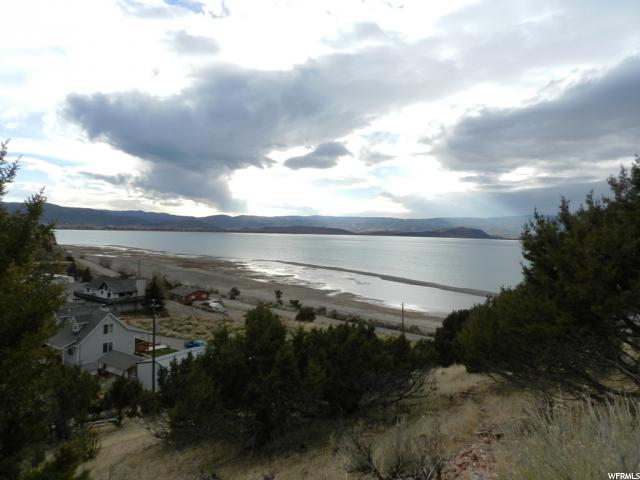 Additional photo for property listing at 2590 N CISCO Road  Laketown, Utah 84038 United States