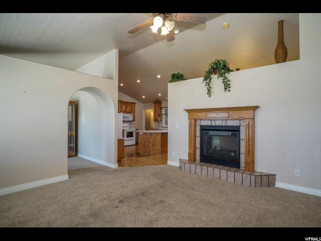 Additional photo for property listing at 4156 W 2875 N  Plain City, 犹他州 84404 美国