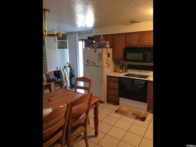 Additional photo for property listing at 863 BIRCH Street  Clearfield, 犹他州 84015 美国