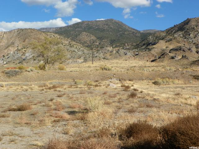 Land for Sale at 368 N 540 E 368 N 540 E Monroe, Utah 84754 United States