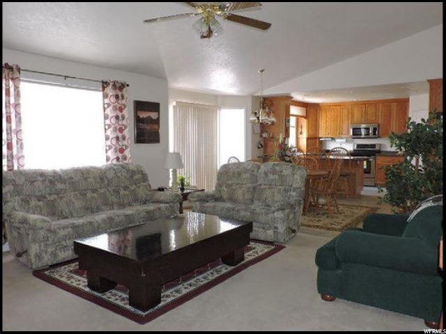 Additional photo for property listing at 8565 S 1380 W  West Jordan, Юта 84088 Соединенные Штаты