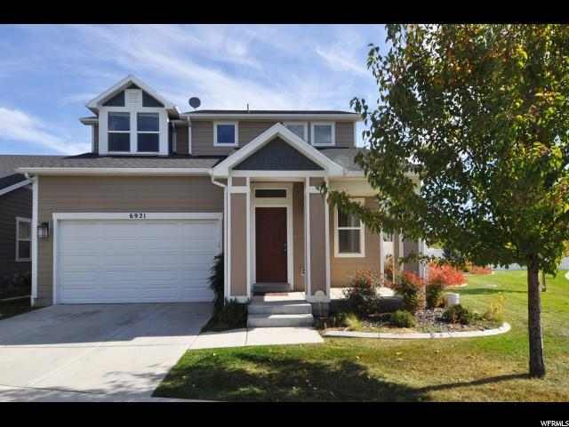 6921 S SUZANNE DR, Midvale UT 84047