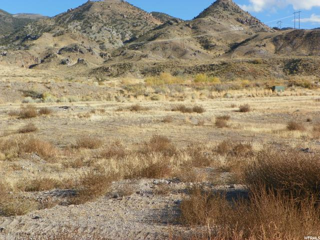 Land for Sale at 346 N 540 E Monroe, Utah 84754 United States