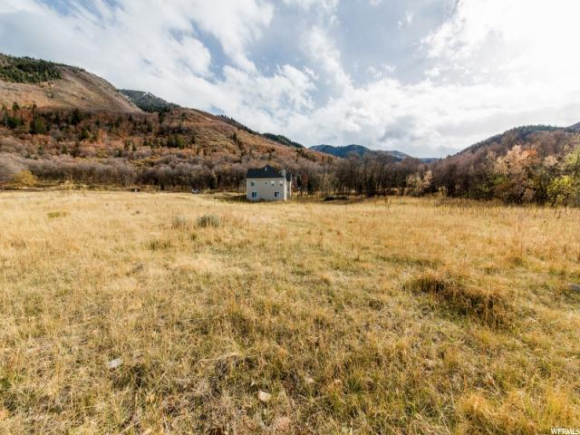 Additional photo for property listing at 1140 S LOAFER Drive 1140 S LOAFER Drive Woodland Hills, Utah 84653 États-Unis