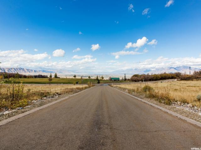 Additional photo for property listing at 1140 S LOAFER Drive  Woodland Hills, Utah 84653 États-Unis