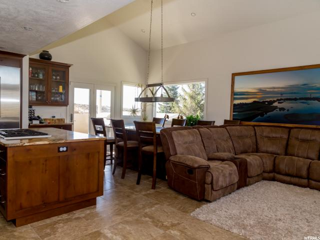Additional photo for property listing at 6579 S CANYON COVE Place  Holladay, Utah 84121 Estados Unidos