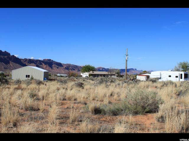 3201 E WESTWATER DR Moab, UT 84532 - MLS #: 1415505