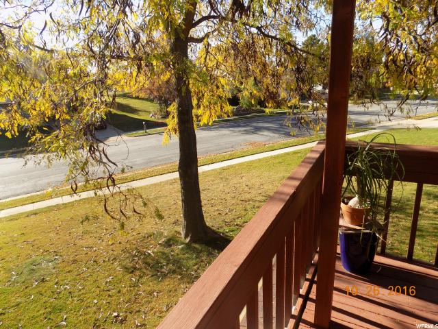 Additional photo for property listing at 2606 E 2700 N  Layton, Юта 84040 Соединенные Штаты