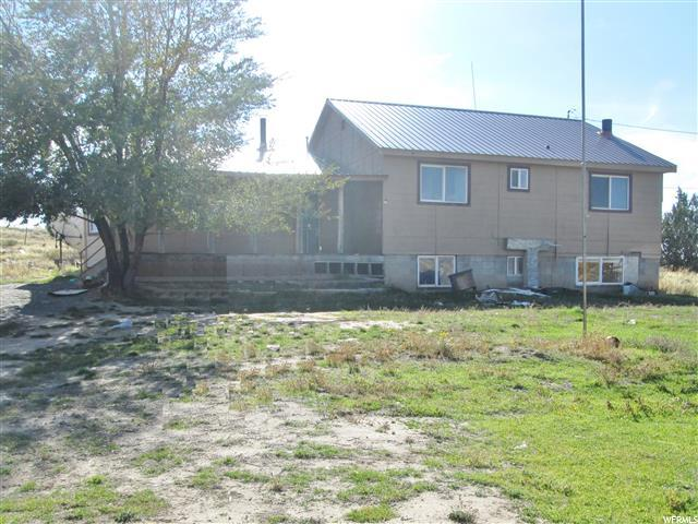 Additional photo for property listing at 3166 N 2500 W  Vernal, Юта 84078 Соединенные Штаты