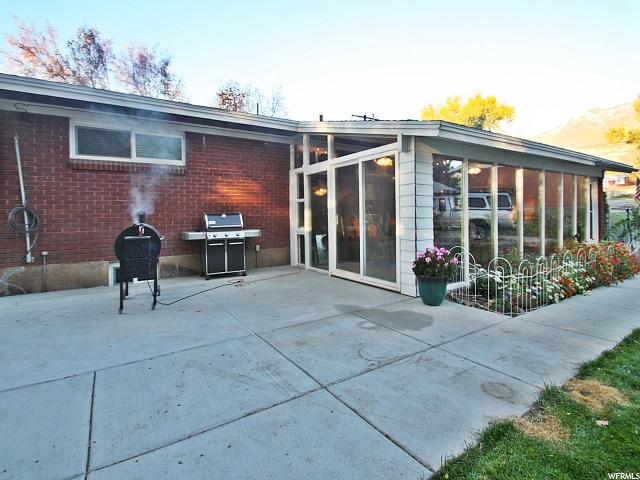 Additional photo for property listing at 815 40TH Street  South Ogden, Utah 84403 United States