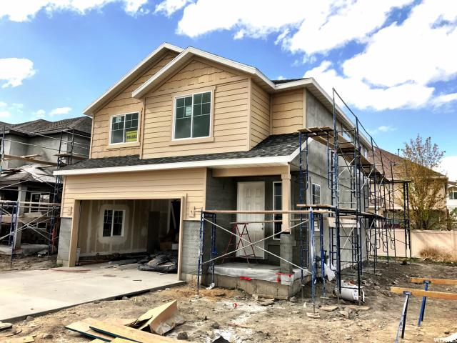 Additional photo for property listing at 1262 W 20 S 1262 W 20 S Unit: 5 Pleasant Grove, Utah 84062 United States
