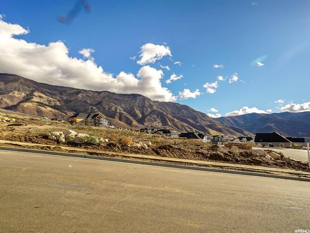 3736 N 575 North Ogden, UT 84414 - MLS #: 1415567