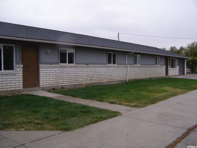 Additional photo for property listing at 82 E 40 S  Oak City, Utah 84649 Estados Unidos