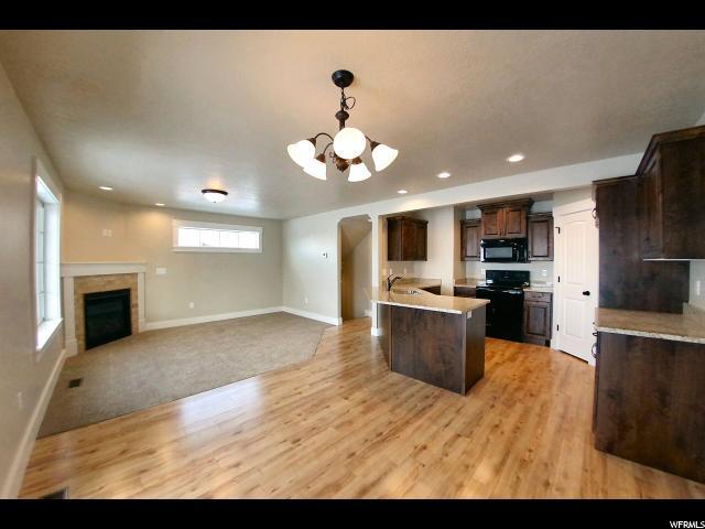 Additional photo for property listing at 1494 E 6225 S 1494 E 6225 S Unit: B8 U2 South Ogden, Utah 84405 United States