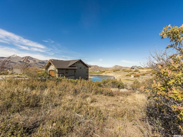 Additional photo for property listing at 1385 E LASSO - R1 Trail  Hideout Canyon, Юта 84036 Соединенные Штаты