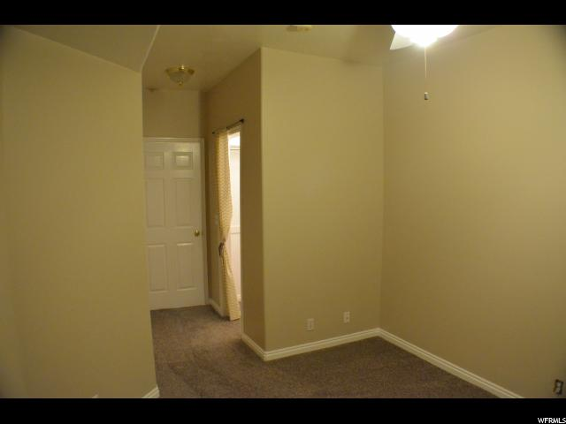 Additional photo for property listing at 62 N GARDEN PARK Drive 62 N GARDEN PARK Drive Unit: 2 Orem, 犹他州 84057 美国