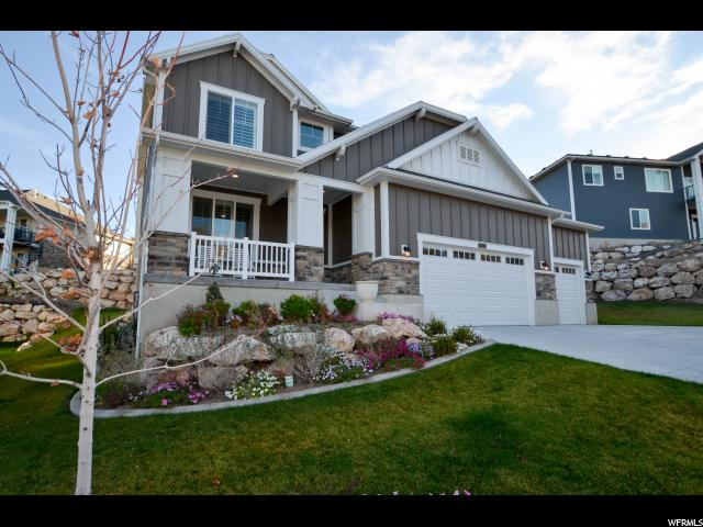 127 E NORTH CANYON RD, Bountiful UT 84010