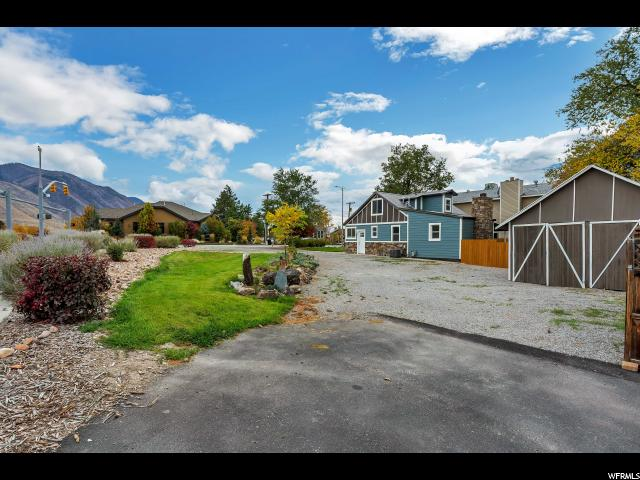 Additional photo for property listing at 22 W 800 S  Payson, 犹他州 84651 美国