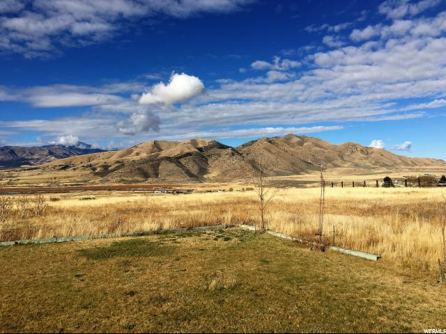 Additional photo for property listing at 350 COPPER Avenue  Stockton, Utah 84071 United States