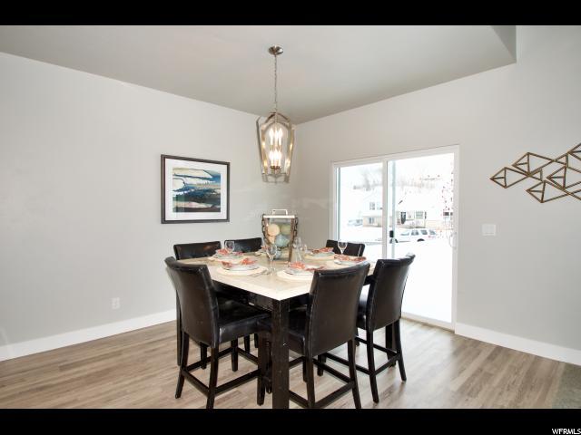 Additional photo for property listing at 1403 E PRIMROSE Court 1403 E PRIMROSE Court Unit: 102 Layton, Юта 84040 Соединенные Штаты
