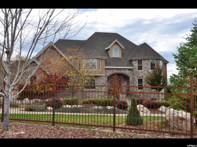 Broker 1 realty inc utah