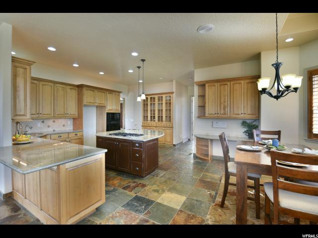 Additional photo for property listing at 10799 N 5750 W  Highland, Utah 84003 United States