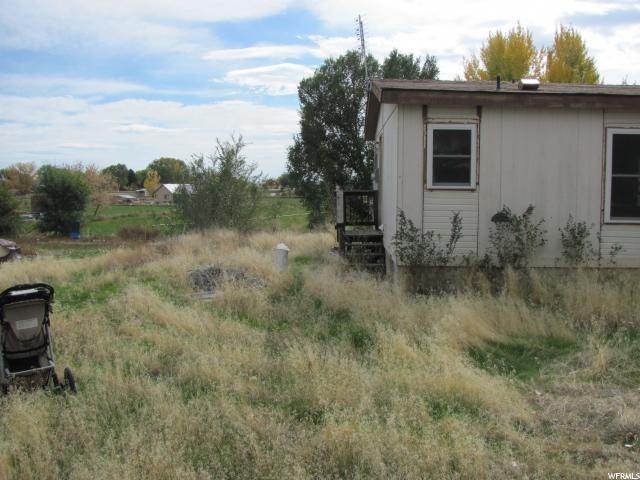 Additional photo for property listing at 2540 PEBBLE ACRES  Vernal, Utah 84078 États-Unis