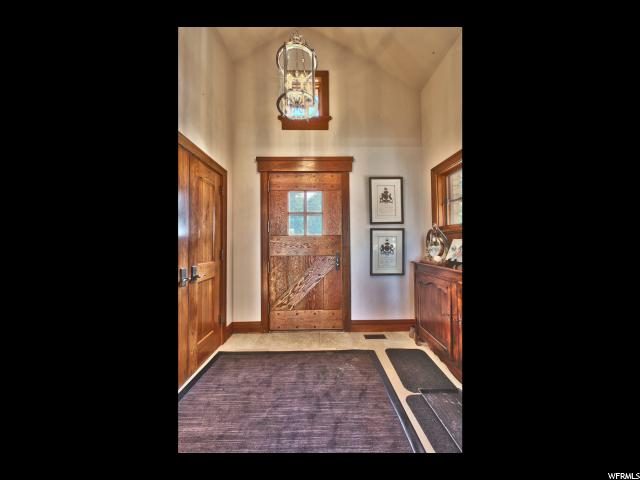 Additional photo for property listing at 8720 EMPIRE CLUB Drive 8720 EMPIRE CLUB Drive Park City, Utah 84060 United States