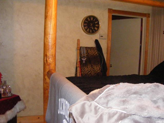 Additional photo for property listing at 7601 S 700 E  Midvale, Utah 84047 Estados Unidos
