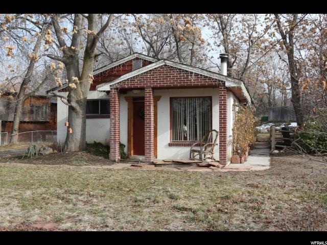 Additional photo for property listing at 7601 S 700 E  Midvale, Utah 84047 Estados Unidos