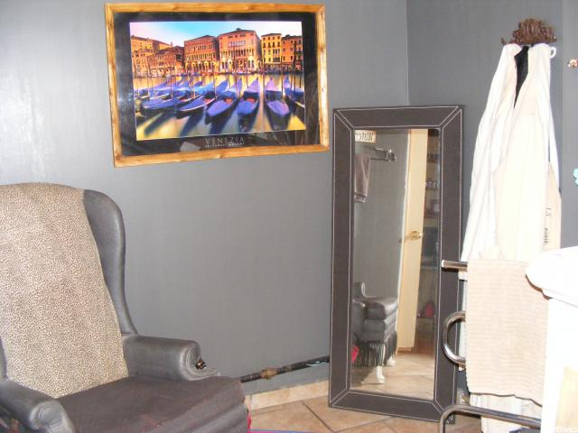 Additional photo for property listing at 7601 S 700 E  Midvale, Юта 84047 Соединенные Штаты