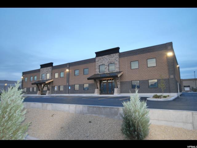 Commercial for Rent at 6882 S AIRPORT Road West Jordan, Utah 84088 United States