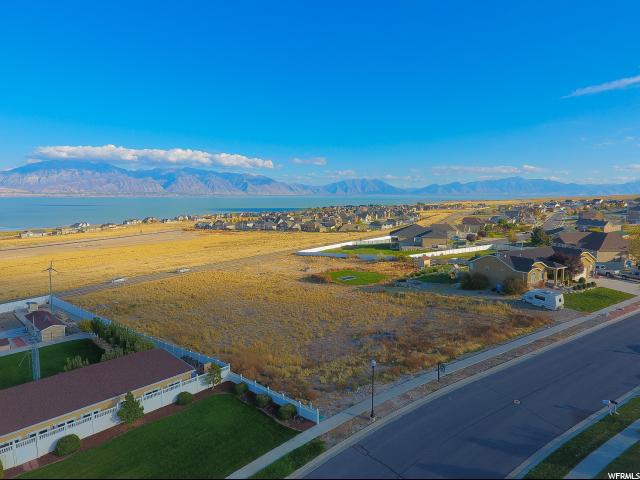 Additional photo for property listing at 3758 S PANORAMA Drive  Saratoga Springs, 犹他州 84045 美国