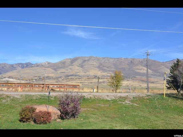 Additional photo for property listing at 2500 N HIGHWAY 162  Eden, Юта 84310 Соединенные Штаты