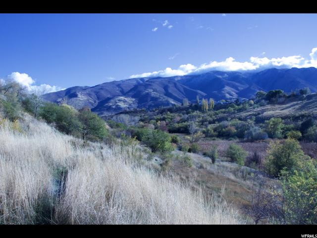Additional photo for property listing at Address Not Available  Layton, Utah 84040 États-Unis