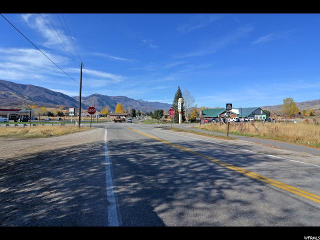 Additional photo for property listing at 2500 N HIGHWAY 162 2500 N HIGHWAY 162 伊甸, 犹他州 84310 美国