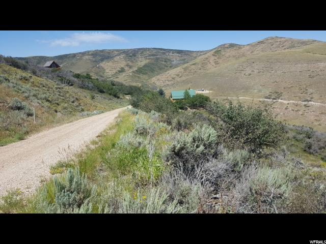 Additional photo for property listing at 281 E VALLEYVIEW  Coalville, Utah 84017 Estados Unidos