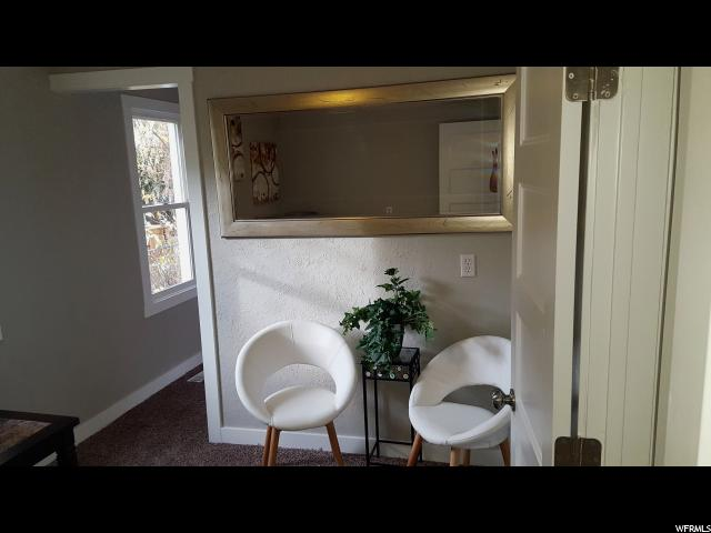 Additional photo for property listing at 145 E GARDEN Avenue  Salt Lake City, Utah 84115 États-Unis