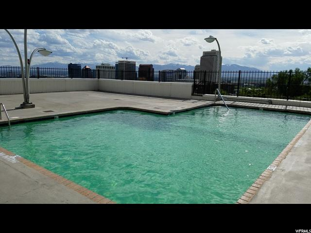 Condominio por un Venta en 266 E 4TH N Avenue 266 E 4TH N Avenue Unit: 304 Salt Lake City, Utah 84103 Estados Unidos