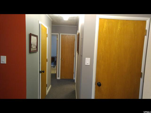 Additional photo for property listing at 266 E 4TH N Avenue 266 E 4TH N Avenue Unit: 304 Salt Lake City, Юта 84103 Соединенные Штаты